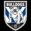 Bulldogs Announce 2020 Junior Representative Squads