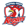 Central Coast Roosters