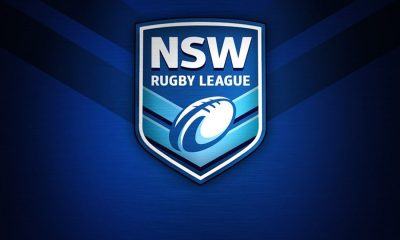 Remaining Regional NSWRL Competitions Cancelled