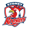 Roosters 2020 Juniors Rep Squads