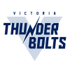 Victoria Thunder Bolts
