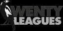 Wentworthville Mapgies logo