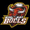 wide bay bulls logo