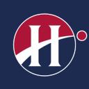 Hallam Senior College Logo