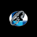 Coombabah SHS logo