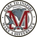 Marsden SHS logo