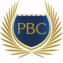 Palm Beach Currumbin SHS logo