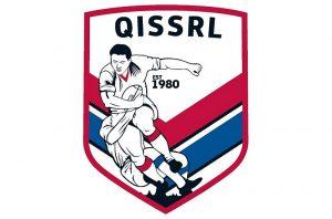qissrl logo