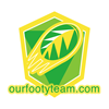 OurFootyTeam